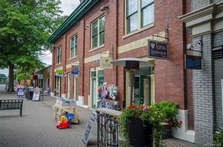 Photo 23: 1 1314 Vining St in Victoria: Vi Fernwood Row/Townhouse for sale : MLS®# 841642