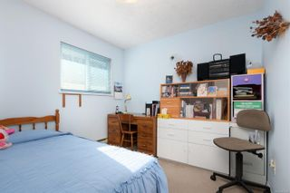 Photo 13: 1444 Walnut St in : Vi Fernwood House for sale (Victoria)  : MLS®# 871106