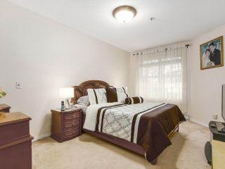 "Photo 8: 113 8620 JONES Road in Richmond: Brighouse South Condo for sale in ""SUNNYVALE"" : MLS®# R2194354"