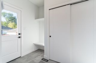 Photo 21:  in Edmonton: Zone 19 House Half Duplex for sale : MLS®# E4264114