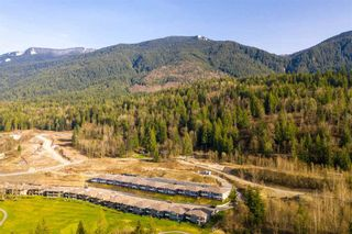Photo 12: 8000 NIXON Road in Chilliwack: Eastern Hillsides Land Commercial for sale : MLS®# C8037477