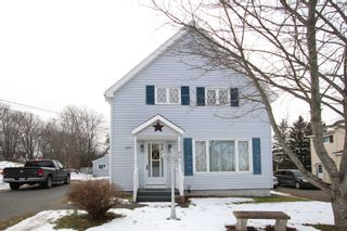 Photo 2: 1883 Purvis Avenue in Westville: 107-Trenton,Westville,Pictou Residential for sale (Northern Region)  : MLS®# 202101193