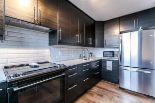Photo 13: 407 320 ROYAL Avenue in New Westminster: Downtown NW Condo for sale : MLS®# R2273759
