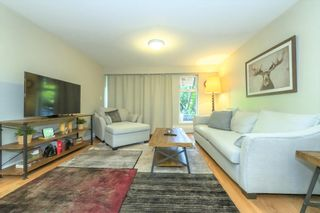 Photo 10: 204-7377 Salisbury Ave in Burnaby: Highgate Condo for sale (Burnaby South)  : MLS®# R2488057