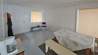 "Photo 17: 4170 E MEIER Road: Cluculz Lake House for sale in ""CLUCULZ LAKE-VANDERHOOF"" (PG Rural West (Zone 77))  : MLS®# R2468772"