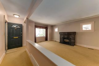 Photo 2: 3838 W 11TH Avenue in Vancouver: Point Grey House for sale (Vancouver West)  : MLS®# R2602940