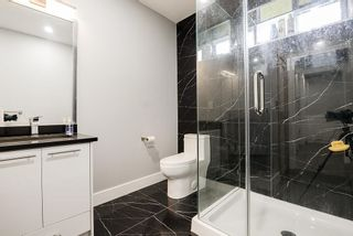 Photo 34: 12343 93A Avenue in Surrey: Queen Mary Park Surrey House for sale : MLS®# R2576349
