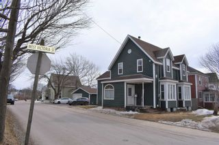 Photo 1: 50 West Victoria Street in Amherst: 101-Amherst,Brookdale,Warren Residential for sale (Northern Region)  : MLS®# 202104913