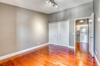 Photo 21: 39 Richelieu Court SW in Calgary: Lincoln Park Row/Townhouse for sale : MLS®# A1104152