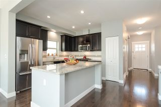 """Photo 13: 330 172A Street in Surrey: Pacific Douglas House for sale in """"Summerfield"""" (South Surrey White Rock)  : MLS®# R2487552"""