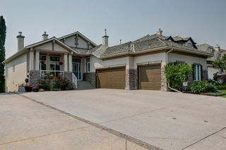 Main Photo: 82 Sienna Ridge Landing SW in Calgary: Signal Hill Detached for sale : MLS®# A1130317
