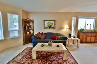 Photo 22: 14324 92 Avenue in Surrey: Bear Creek Green Timbers House for sale : MLS®# R2386693