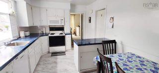 Photo 11: 42 Churchill Drive in Sydney: 201-Sydney Residential for sale (Cape Breton)  : MLS®# 202125677
