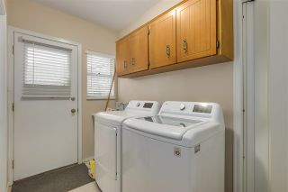 Photo 28: 817 SIGNAL Court in Coquitlam: Ranch Park House for sale : MLS®# R2554664