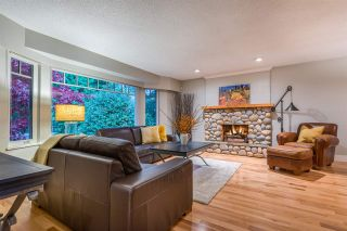 Photo 2: 1455 KILMER Road in North Vancouver: Lynn Valley House for sale : MLS®# R2515575
