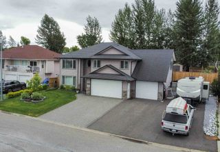 Photo 40: 3685 CHARTWELL Avenue in Prince George: Lafreniere House for sale (PG City South (Zone 74))  : MLS®# R2604337