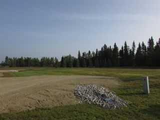 Photo 4: 31-33048 Range Road 51: Rural Mountain View County Residential Land for sale : MLS®# A1085957