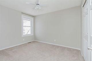 Photo 16: 17119 109 Street in Edmonton: Zone 27 Townhouse for sale : MLS®# E4225524