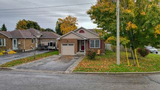 Photo 38: 897 Westwood Cres in Cobourg: House for sale : MLS®# 40037630