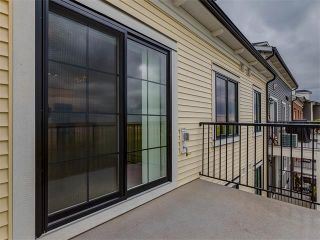 Photo 26: #3413 755 COPPERPOND BV SE in Calgary: Copperfield Condo for sale : MLS®# C4086900