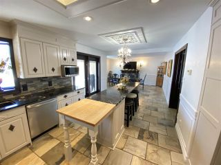 Photo 8: 6, 60010 RGE RD 272: Rural Westlock County House for sale : MLS®# E4228120