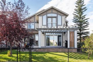 Photo 33: 1124 Panamount Boulevard NW in Calgary: Panorama Hills Detached for sale : MLS®# A1144513