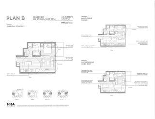 Photo 32: 1209 13398 104 Avenue in Surrey: Whalley Condo for sale (North Surrey)  : MLS®# R2480744