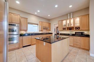 Photo 20: 11705 71A Avenue in Edmonton: Zone 15 House for sale : MLS®# E4245212