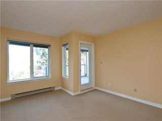 """Photo 6: # 420 6707 SOUTHPOINT DR in Burnaby: South Slope Condo for sale in """"Mission Woods"""" (Burnaby South)  : MLS®# V871813"""