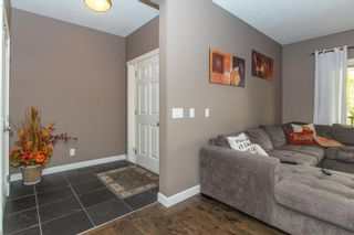 Photo 4: 2351 REUNION Street NW: Airdrie Detached for sale : MLS®# A1035043