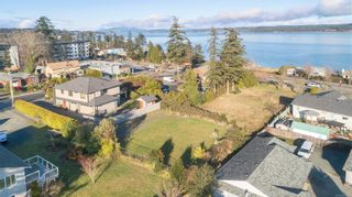 Photo 1: 97 Larwood Rd in : CR Willow Point Land for sale (Campbell River)  : MLS®# 861562