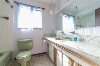 Photo 19: 7300 MONTANA Road in Richmond: Quilchena RI House for sale : MLS®# R2544199