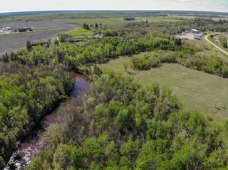Photo 20: 46098 Whitemouth River Road East in Hadashville: R18 Residential for sale : MLS®# 202113243
