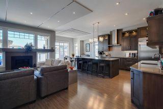 Photo 17: 609 HOWATT Drive in Edmonton: Zone 55 House for sale : MLS®# E4219527