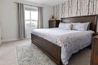 Photo 13: 724 SECORD Boulevard in Edmonton: Zone 58 House for sale : MLS®# E4236765