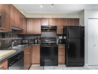 Photo 2: # 207 2891 E HASTINGS ST in Vancouver: Hastings East Condo for sale (Vancouver East)  : MLS®# V1105481