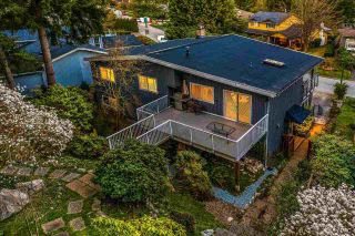 Photo 32: 3785 REGENT Avenue in North Vancouver: Upper Lonsdale House for sale : MLS®# R2617648