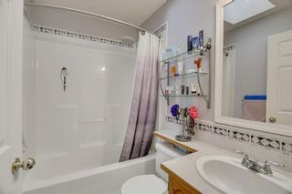 Photo 16: 12 ANDERSON Avenue NE: Langdon House for sale : MLS®# C4162604