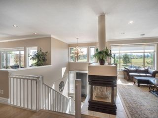Photo 6: 1089 Roberton Blvd in : PQ French Creek House for sale (Parksville/Qualicum)  : MLS®# 873431