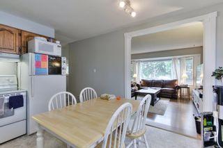 Photo 15: 16811 79A Avenue in Edmonton: Zone 22 House for sale : MLS®# E4249394