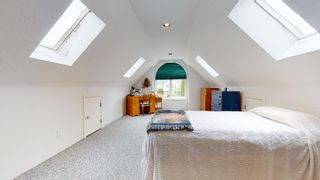 Photo 30: 1006 REGENCY Place in Squamish: Garibaldi Estates House for sale : MLS®# R2595112