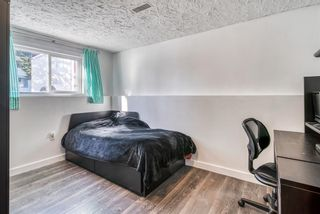 Photo 23: 10011 Warren Road SE in Calgary: Willow Park Detached for sale : MLS®# A1083323