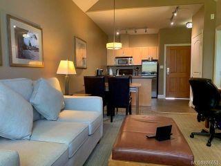 Photo 6: 310B 1800 Riverside Lane in Courtenay: CV Courtenay City Condo for sale (Comox Valley)  : MLS®# 886652