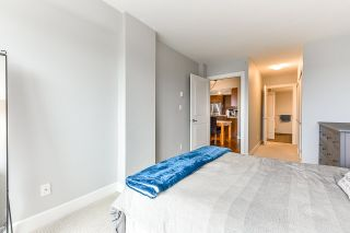 """Photo 19: 404 3811 HASTINGS Street in Burnaby: Vancouver Heights Condo for sale in """"MONDEO"""" (Burnaby North)  : MLS®# R2519776"""