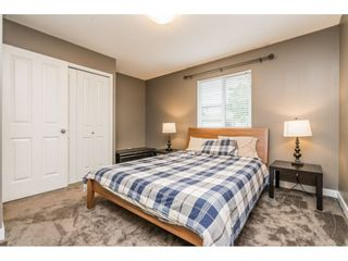 """Photo 35: 36309 S AUGUSTON Parkway in Abbotsford: Abbotsford East House for sale in """"Auguston"""" : MLS®# R2459143"""