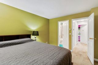"""Photo 14: 17 1561 BOOTH Avenue in Coquitlam: Maillardville Townhouse for sale in """"THE COURCELLES"""" : MLS®# R2581775"""