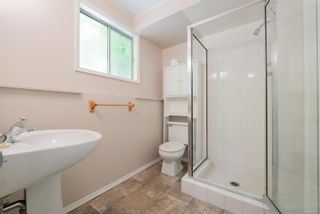 Photo 45: 2455 Marlborough Dr in : Na Departure Bay House for sale (Nanaimo)  : MLS®# 882305