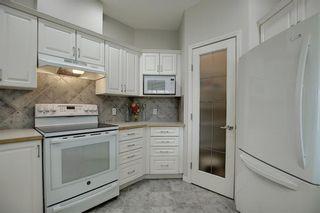Photo 11: 1410 LAKE FRASER Green SE in Calgary: Lake Bonavista Apartment for sale : MLS®# C4294063