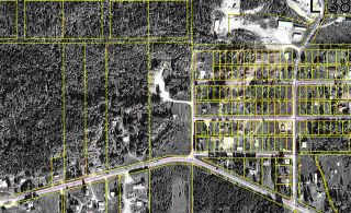 Photo 4: 5251 N 1ST Avenue: Hazelton Agri-Business for sale (Smithers And Area (Zone 54))  : MLS®# C8017722