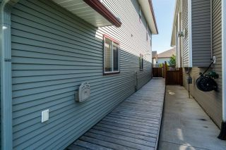 Photo 33: 6837 CHARTWELL Avenue in Prince George: Lafreniere House for sale (PG City South (Zone 74))  : MLS®# R2488499
